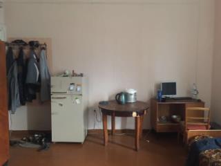 Снять комнату по адресу: Ленинградская область Выборгский р-н Выборг г пр-кт Суворова 25
