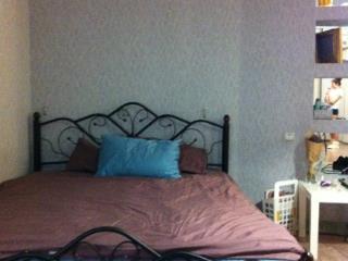 Аренда квартир: 1-комнатная квартира, Московская область, Видное, Строительная ул., фото 1