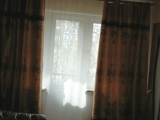 Продажа квартир: 2-комнатная квартира, Московская область, Серпухов, ул. Горького, 8б, фото 1