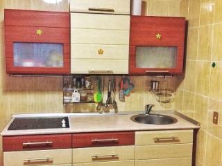 Продажа квартир: 1-комнатная квартира, Краснодар, ул. Калинина, 13, фото 1