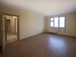Продажа квартир: 3-комнатная квартира, Краснодар, ул. им Дежнёва, фото 1