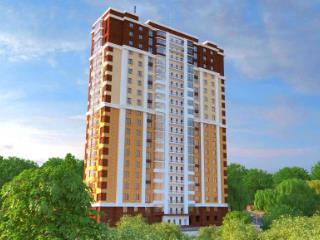 Продажа квартир: 1-комнатная квартира, Воронеж, Ипподромная ул., 51, фото 1