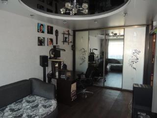 Снять квартиру по адресу: Владивосток г ул Кипарисовая 24