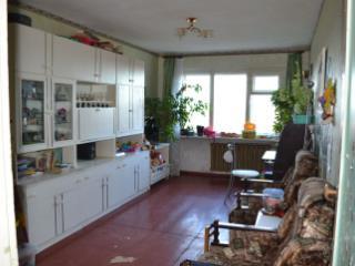 Купить квартиру по адресу: Петрозаводск г ул Нойбранденбургская 22