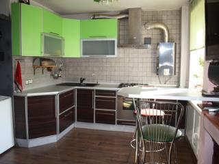 Продажа квартир: Воронежская область, Семилуки, Крупской ул., 35, фото 1