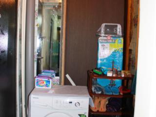 Продажа комнаты: 1-комнатная квартира, Красноярск, ул. Светлова, 8, фото 1