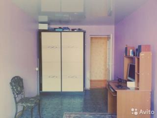 Продажа квартир: 2-комнатная квартира, Биробиджан, Комсомольская ул., 15, фото 1