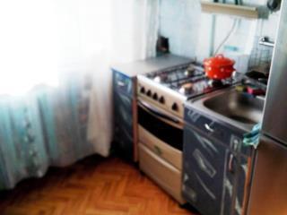 Продажа квартир: 2-комнатная квартира, Краснодар, Темрюкская ул., 68, фото 1