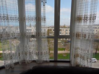 Продажа квартир: 3-комнатная квартира, Севастополь, пр-кт Октябрьской Революции, 52а, фото 1