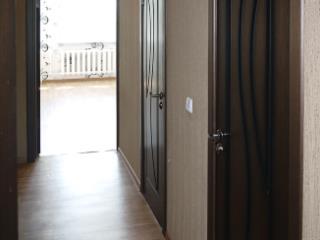 Купить квартиру по адресу: Благовещенск г ул Зейская 67