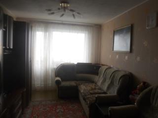 Продажа квартир: 2-комнатная квартира, Саратов, Перспективная ул., 12а, фото 1