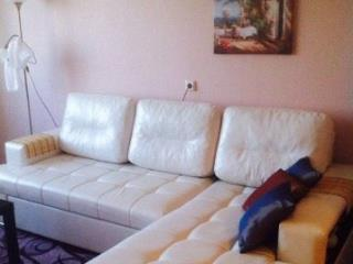 Аренда квартир: 1-комнатная квартира, Волгоградская область, Волжский, ул. Мира, 56, фото 1