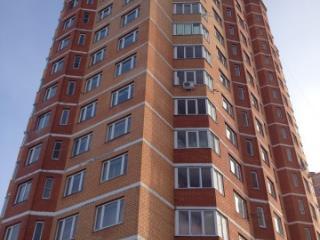 Снять 1 комнатную квартиру по адресу: Тверь г ул Цветочная 6