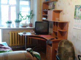 Снять 1 комнатную квартиру по адресу: Великий Новгород г ул Прусская 3