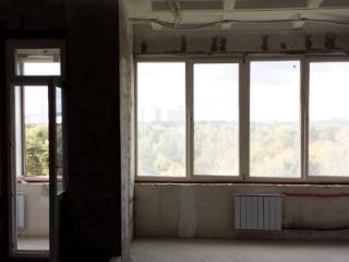 Продажа квартир: 2-комнатная квартира, Москва, Ленинградское ш., 25к2, фото 1