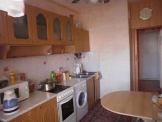 Продажа квартир: 2-комнатная квартира, Красноярск, ул. Щорса, 69, фото 1