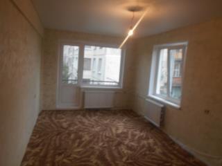 Продажа квартир: 1-комнатная квартира, Санкт-Петербург, пр-кт Энергетиков, 66к2, фото 1