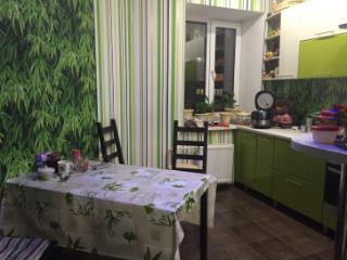 Продажа квартир: 3-комнатная квартира, Казань, ул. Восстания, 127, фото 1
