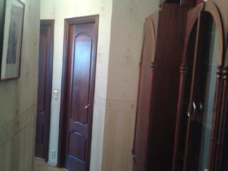 Продажа квартир: 3-комнатная квартира, Москва, Зеленоград, Московский пр-кт, 519, фото 1