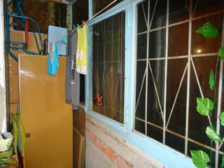 Продажа квартир: 1-комнатная квартира, Саратов, ул. им Куприянова А.И., 12, фото 1