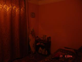 Купить дом по адресу: Нижний Новгород г ул Комитетская