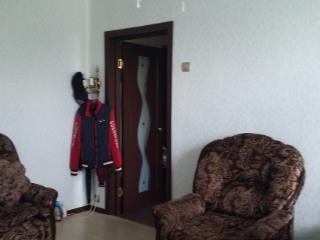 Продажа квартир: 2-комнатная квартира, Московская область, Озеры, кв-л Текстильщики, 114к3, фото 1