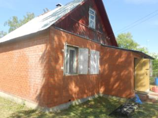 Купить дом по адресу: Владимирская область Киржачский р-н Киржач г ул Гагарина 1