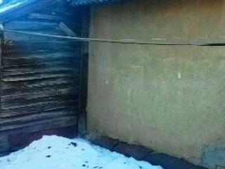 Купить дом/коттедж по адресу: Саранск г ул Куйбышева 22