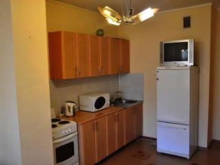 Снять 1 комнатную квартиру по адресу: Волгоград г ул Ростовская 12