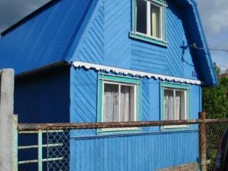 Купить дачный/садовый участок по адресу: Владимир г