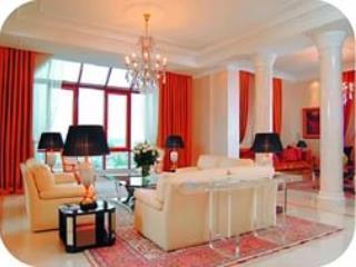 Продажа комнаты: 4-комнатная квартира, Челябинск, Солнечная ул., 72, фото 1
