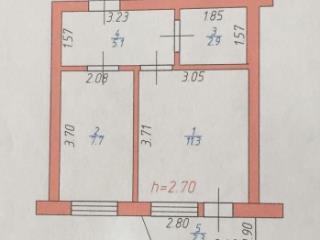 <strong>1 150 000</strong> <span class='icon-rub'><b>руб.</b></span><br />   1к-квартира, 29&nbsp;м&sup2; 3&nbsp;этаж