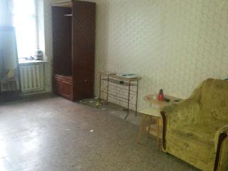 Продажа квартир: 1-комнатная квартира, Ставропольский край, Железноводск, ул. Энгельса, 62, фото 1
