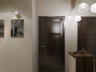 Продажа квартир: 2-комнатная квартира, Московская область, Реутов, Юбилейный пр-кт, 52, фото 1