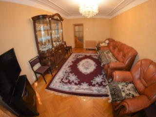 Купить 4 комнатную квартиру по адресу: Черкесск г ул Гагарина 24