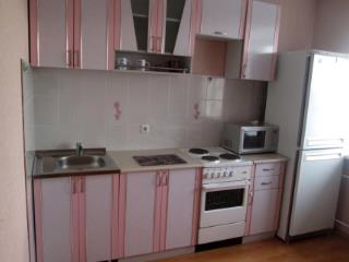 Снять квартиру по адресу: Барнаул г пр-кт Ленина 54