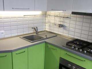 Снять 1 комнатную квартиру по адресу: Ростов-на-Дону г пр-кт Королева 29