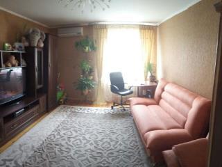 Купить недорогую двухкомнатную вторичную квартиру / жилье на улице Октябрьская дом 380 в Черкесске без посредников. Объявление №220 с фото
