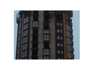 Продажа квартир: 1-комнатная квартира в новостройке, Краснодар, Гаражная ул., 71, фото 1