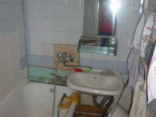 Снять комнату по адресу: Омск г ул Поселковая 1-я 11