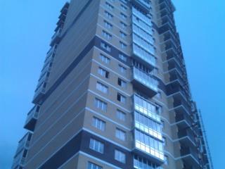Продажа квартир: 2-комнатная квартира, Краснодар, ул. им Гаврилова П.М., фото 1