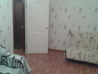 Аренда квартир: 1-комнатная квартира, Кострома, Галичская ул., фото 1