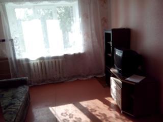 Снять комнату по адресу: Ульяновск г ул Краснопролетарская 11