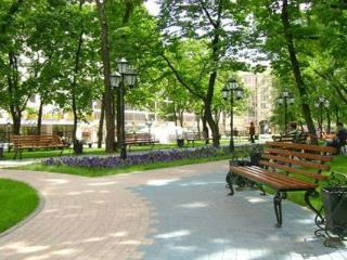 Продажа квартир: 3-комнатная квартира, Воронеж, Минская ул., 63, фото 1
