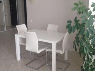 Продажа квартир: 2-комнатная квартира, Ставрополь, ул. Пржевальского, 12, фото 1