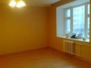 Снять 1 комнатную квартиру по адресу: Астрахань г пер Грановский 50/60