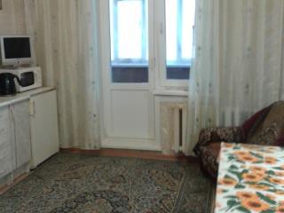 Продажа квартир: 2-комнатная квартира, Тверь, Молодежный б-р, 16, фото 1