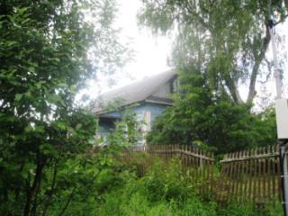 Продажа дома Тверская область, Кимрский р-н, с/п Неклюдовское, д. Назарово, фото 1