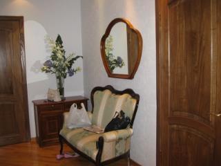 Продажа квартир: 2-комнатная квартира, Краснодар, Морская ул., 4, фото 1