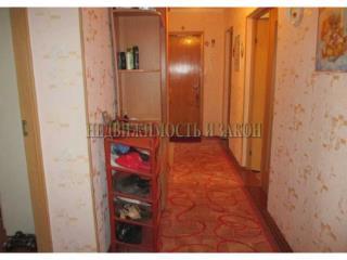 Продажа квартир: 5-комнатная квартира, Сыктывкар, ул. Морозова, 156, фото 1